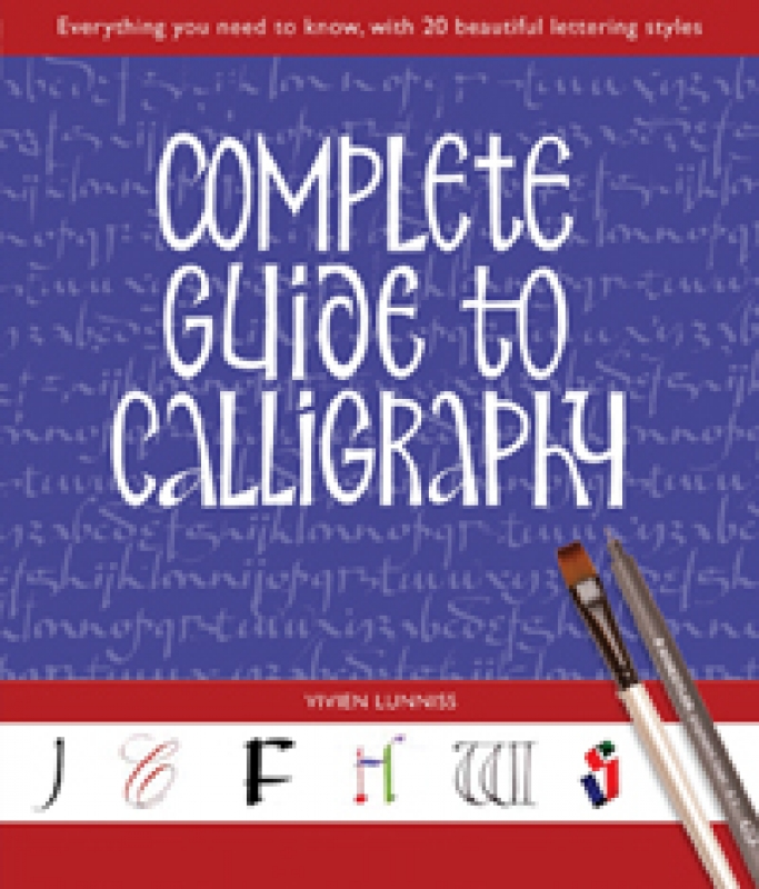 Amazon.co.uk: calligraphy paper: stationery office supplies